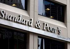 Standard and Poor's & Rating. Finalmente, l'Italia s'è desta?