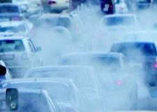 Forlì. Due navette gratuite durante i provvedimenti contro l'inquinamento atmosferico