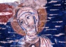Il sacro in Emilia Romagna. Giovanardi parla del 'Pre-Giudizio sul Duecento'