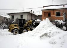 Maltempo. Scuole chiuse lunedì a Savignano, San Mauro e Gatteo