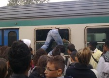 Trenitalia. Linea Ravenna-Bologna: gli inconvenienti che penalizzano i pendolari.