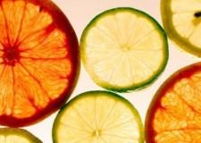 Energia, siamo alla frutta (e verdura).