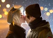 San Valentino da festeggiare. Un bacio in piscina, poesie d'amore o un tuffo nell'arte?