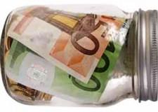 Bellaria, presentata al relazione al bilancio 2012. Il comune punta tutto sull'Imu.