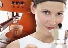 Aiuta la ricerca contro il cancro. Assapora 'il caffè per la ricerca', al supermercato