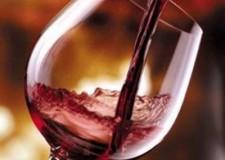 Emilia Romagna. La ristorazione ha incontrato i vini. Al centro l'Horeca.
