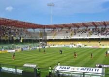 Cesena. Multe allo stadio durante la partita dei play off. Sono 70 i mezzi sanzionati dopo le segnalazioni dei residenti.