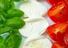 Made in Italy, a breve in arrivo chip per limitare le contraffazioni alimentari?