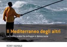 Mediterraneo e rivolte arabe. Anche l'Occidente deve riflettere