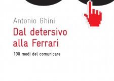 Marketing e Internet. Dal detersivo alla Ferrari,ecco come cambiano i modi di comunicare.