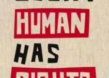 Diritti umani: 'Gravi e crescenti violazioni' in Siria. L'Italia appoggia la risoluzione Onu.