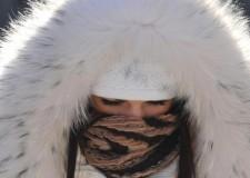Non si arresta l'emergenza neve. A Sarsina scuole chiuse anche l'8 e il 9 febbraio