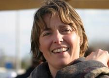 Elisa Marchioni, Pd, scrive a Vitali: ' Qui dobbiamo parlare di politica'.