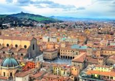 Dall'Emilia Romagna: risparmi per circa 1 milione di euro con la riforma delle Ato