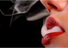Rimini & Lotta alla dipendenza da nicotina. Smettere di fumare si può.