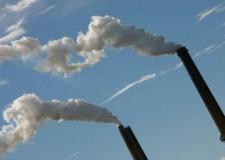 Cesena, c'è tempo fino al 23 marzo per la domanda di gas tossici.