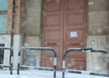 Precipitazioni nevose, sabato 11 chiuse tutte le scuole d'ogni ordine e grado a Rimini.