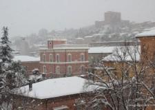 Come 'liberarsi' della neve sul tetto. Una 'proposta' dal Trentino.