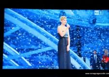 Festival 2012. Hanno vinto Emma e il canto. E non soltanto Celentano.