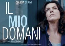 Cesena. Cinema e storie al femminile. Arriva CinemAnimaMente