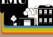 Regione. Alessandrini e Zoffoli (PD): 'Via l'IMU dagli immobili agricoli'.