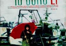 Io sono Li, separati ma insieme. Un film d'amore e d'amicizia al Tiberio