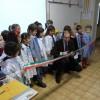 Alla scuola primaria Deledda sono arrivate 4 Lavagne interattive multimediali
