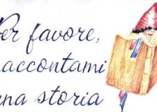 Riccione, la biblioteca racconta: prime letture per i bambini venerdì 17.