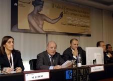 Rimini. I sindacati: ' Maggioli, un passo indietro nell'interesse dell'Ente camerale'.