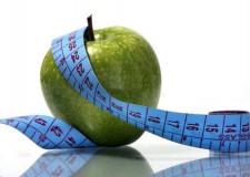 'Imparare a volersi bene', tredici passi per mangiare sano.