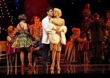 Rimini. Causa maltempo l'opera 'Manon' di Jules Massenet al Tiberio è rinviata