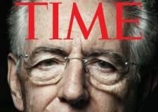 Washington – Roma, un'alleanza che ora conta di più. Tre ottimi risultati per Mario Monti.