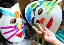 L'arte nel Carnevale, le proposte del Museo del sale di Cervia per i più piccoli