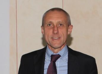 Confindustria Rimini. Il presidente Focchi: ' Da noi, nessuna patente di eticità'.