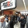 Modena. Motorsport Expotech: esposizioni, convegni e premiazioni, tra tecnica e sport