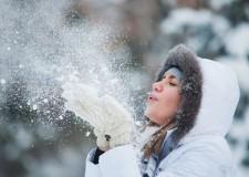 Nevone 2012. Giornalisti e sindaco uniti per raccontare la grane neve di Cesena
