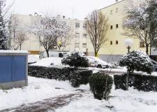 A Faenza riaprono le scuole ma l'emergenza maltempo non è finita