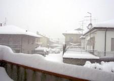 Ravenna & neve. I comportamenti da adottare per difendersi da neve e gelo
