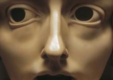 Forlì. Slow Food invita alla mostra 'Wildt. L'anima e le forme da Michelangelo a Klimt'