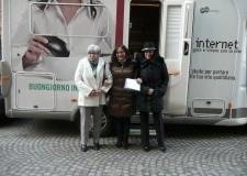 Pane e Internet a Rimini. Corsi gratuiti di formazione digitale per oltre 1.000 riminesi