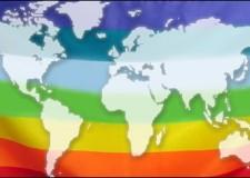 Pace e disarmo nucleare. La volontaria di pace Lisa Clark a Riccione