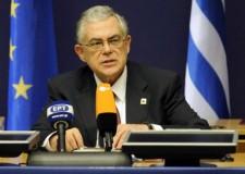 Europa & Italia. Grecia, l'accordo nella notte sul piano di aiuti Ue.