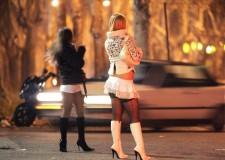 La prostituzione è anche un problema di ordine pubblico. Interviene il sindaco di Rimini