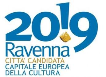 Forlì sostiene Ravenna Capitale Europea per la Cultura. Ecco i motivi.