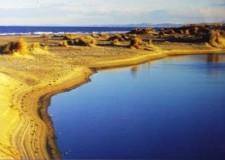 Ravenna. Adottato il Poc dell'arenile. I punti centrali sono sviluppo sostenibile, riqualificazione ambientale, rinaturalizzazione e incremento delle spiagge.