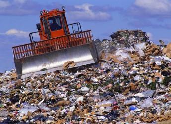 Emilia Romagna. Legge di iniziativa popolare per la 'riduzione e il riciclo totale dei rifiuti'