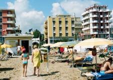 Rimini. Tiziano Arlotti: 'Tax credit riqualificazione imprese turistiche, oltre 3mila domande'.