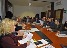 Emilia Romagna & ferrovie: annunciate sanzioni per i disagi durante il maltempo