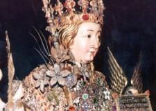 5 febbraio. Sant'Agata: una fede incrollabile contro le torture e le fiamme