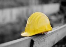 Più sicurezza sul lavoro anche grazie alla tecnologia, intese tra Inail e Regione